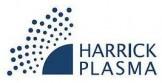 Harrick Plasma
