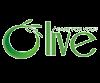 Olive Electronics Technology