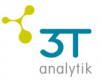 3T Analytik