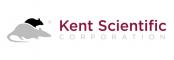 Kent Scientific