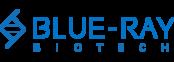 Blue Ray Biotech