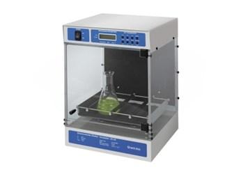 ES-20 Incubator Shaker