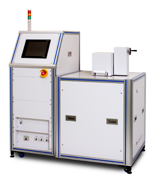 SAL3000 Atomic Layer Deposition Equipment
