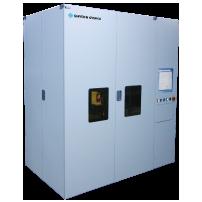 SZ-1000 Ceramic 3D Printer (SLA)