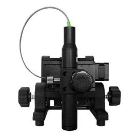 Portable Profilometer Jr25