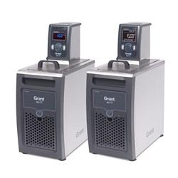 LT ecocool 100 Refrigerated / heating Circulating Baths