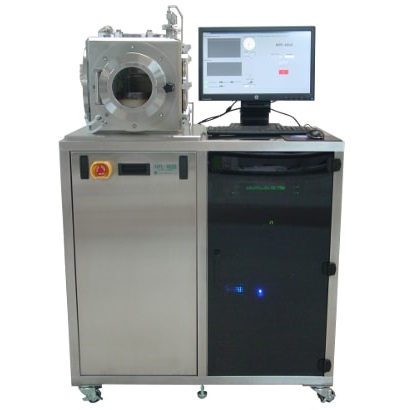 PECVD Systems NPE-4000