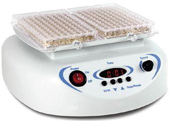 PMS-1000i Microplate Shaker