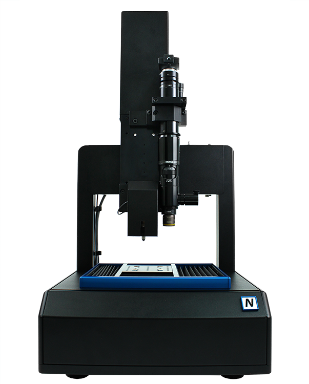 CB500 Compact Material Mechanical Tester