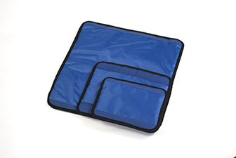 Far Infrared Warming Pad