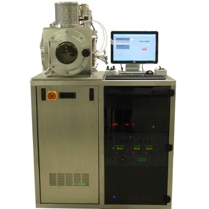 Electron Beam Evaporation System NEE-4000