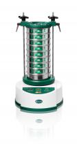OCTAGON 200CL  Sieve Shaker