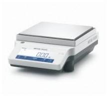 ME3002 Precision Balance