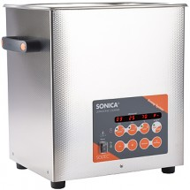 3300 S3 Ultrasonic  Cleaner