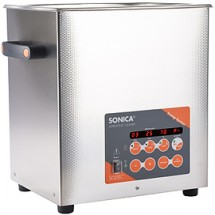 4300 S3 Ultrasonic Cleaner