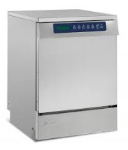 LAB 500 CL Glassware Washer Disinfectors