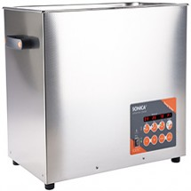 5300 S3 Ultrasonic Cleaner