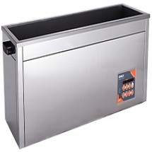 60L EP S3 Ultrasonic Cleaner