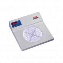 8500 Bacteria Counter