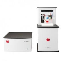 Liquid Particle Counter Accusizer A7000