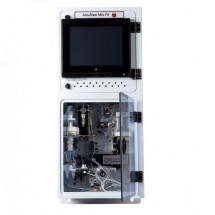 Online Liquid Particle Counter Accusizer Mini FX