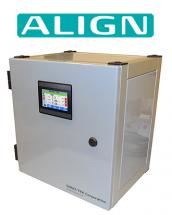 ALIGN Ultrasonic Coating System