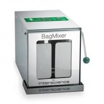 BagMixer® 400 CC® Lab Blender
