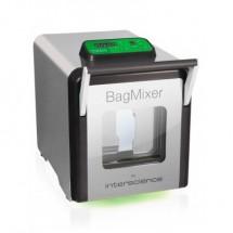 BagMixer® SW Lab Blender/Stomacher