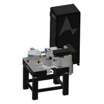 Cathodoluminescence Spectroscopy Grammont 2172