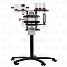 15002 DRE Premier XP MRI Compatible Anesthesia Machine