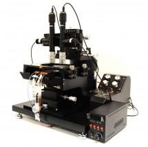UV Nanoimprint System EZI PL400/600
