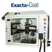 ExactaCoat Ultrasonic Coating System