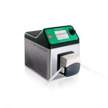 FlexiPump® Liquid Dispensing Pump
