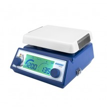 WH220 Magnetic Hotplate Stirrer