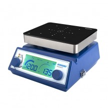 WH240-HT Digital Hotplate Stirrer