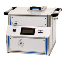 SAL1000 Atomic Layer Deposition Equipment