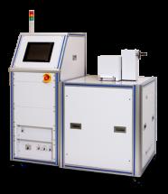 SAL3000 Atomic Layer Deposition Equipment
