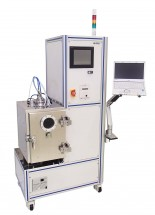 SEV2000Plus Vapor Deposition Equipment