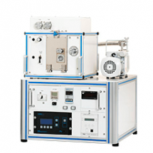 SSP1000 Atomic Layer Deposition Equipment