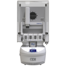Discover SP-D Clinical Automated Microwave Digestion System