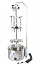 N-EVAP Nitrogen Evaporator