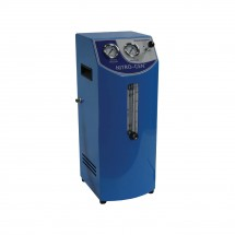 NITRO-GEN Nitrogen Generator