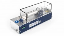 High Pressure Syringe Pump neMESYS 2600N