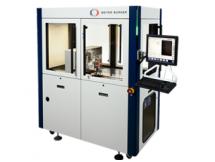 Advanced Industrial Inkjet Printer PiXDRO IP410