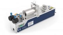 Mid Pressure Syringe Pump neMESYS 1000N