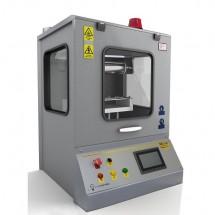 Multi-Nozzle Electrospinning System Nanospinner 24