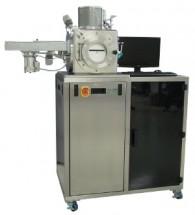 Sputtering System NSC-4000