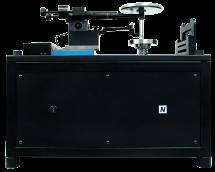 T50 Versatile Tribometer