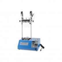 11809 9 Position MULTIVAP Nitrogen Evaporator
