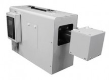 Portable Solar Simulator PEC-L01